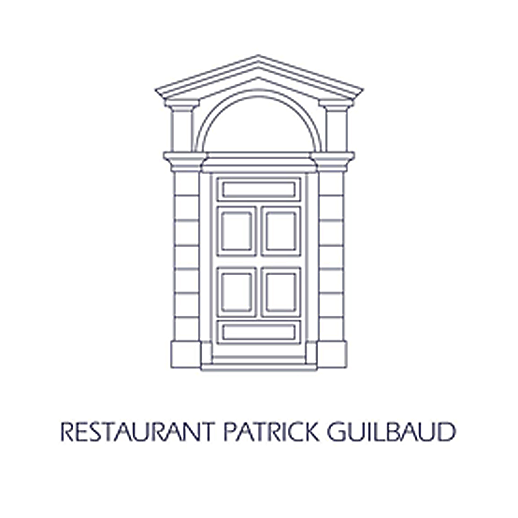 Restaurant Patrick Guilbauds